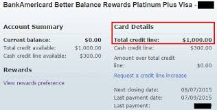 visa credit card cash advance