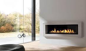 gas fireplaces ottawa gas inserts