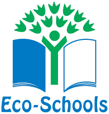 Eco-Schools - Home | Facebook