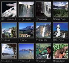 ajax图片展示框架 lavandachen 博客园