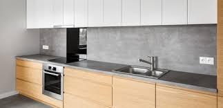 granite vs concrete countertops pros