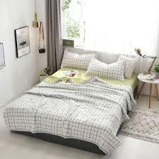 china whole cotton bedding sets
