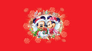 best 34 mickey mouse wallpaper home on