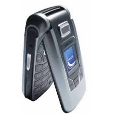 Samsung Z310 Unlock, quick & easy ...