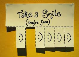 smile happy quotes sayings smile happy picture quotes