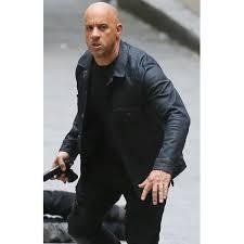 jacket black leather jackets