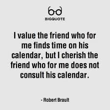 quotes about value of friendship quotes