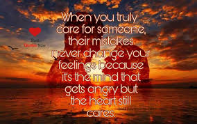 deep love quotes for her from the heart of all time bulk quotes now