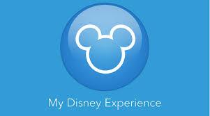 My Disney Experience(MDE) 101 - Theme Park Professor