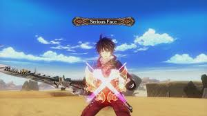 Fairy Fencer F Ps3 Review Ztgd
