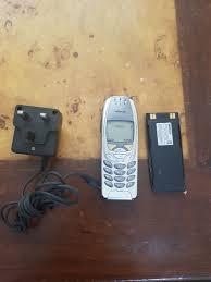 nokia 6310i phone in B8 Birmingham for ...