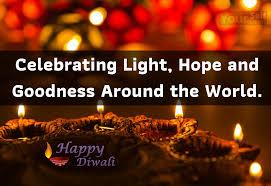 happy diwali wishes quotes and status whatsapp status
