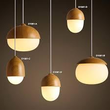 lighting bedside lamps