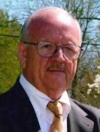 Harry Rogers Obituary - Chattanooga, TN