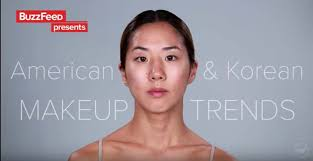 korean makeup trends archives korean