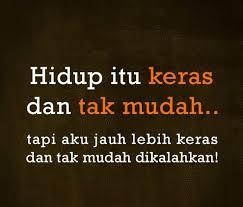 kata kata mutiara kehidupan bijak cinta r tis motivasi