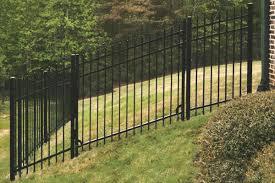 Full Tilt Gate Kit Gallery Academy Fence Brokers