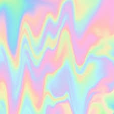 pastel wallpapers hd on the app