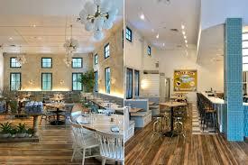 End Seafood House Opens on Johns Island ...