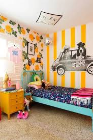 Image Result For Disco Ball For Bedroom Childroom Girls Room Decor Kid Room Decor Kids Room Design