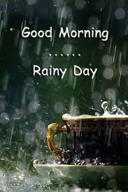 rainy day quotes rainy day sayings rainy day picture quotes
