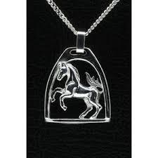 Sequins 3d Paard Beslist Nl Het Grootste Online Winkelcentrum