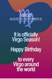 best virgo memes memes virgo season memes hilarious memes