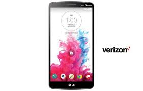 lg g3 smartphone for verizon in
