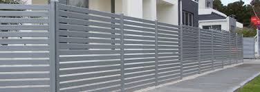 Decorative Fencing Beard Beard Decorative Fencing Suppliers Installers Kwikfynd