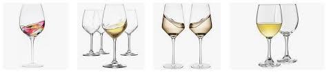 the best wine glasses in 2020 er s