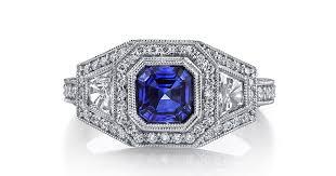 redlands ca fine jewelry