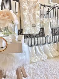 baby girl crib sets baby crib pers