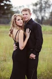 Caitlin Bradford and Clay Chandler | Wedding And Engagements |  tnvalleybrides.com