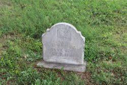 Ada Davidson (1886-1887) - Find A Grave Memorial