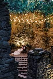 wedding venues richmond va wedding