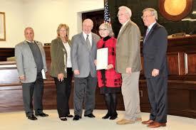 Cape May County honors student, school and professors | Shore News Today |  pressofatlanticcity.com
