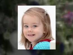 Sasha Johnson, oxycodone overdose :: WRAL.com