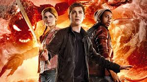 percy jackson sea of monsters wallpaper