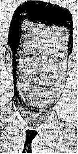 Ivan Ogle Bowman (1908-1963) - Find A Grave Memorial