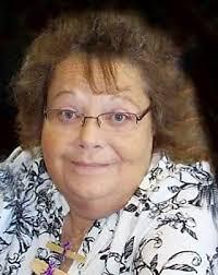 Lynette Smith | Obituaries | leadertelegram.com