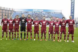 Lega Pro, la Reggiana ospita il Pordenone. Ultima chiamata per l ...