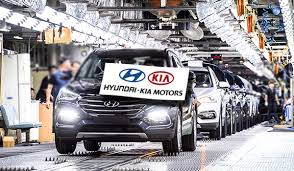 hyundai kia focus on new cars home