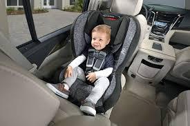 britax convertible car seat in 2020