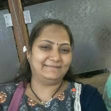 Priti Shah at Sai Sarovar, Malad West, - magicpin