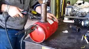 fuel oil burner design yaser vtngcf org