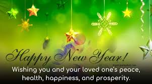 happy new year quotes for friends to post on whatsapp