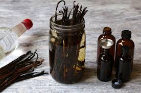 how to make the best vanilla extract