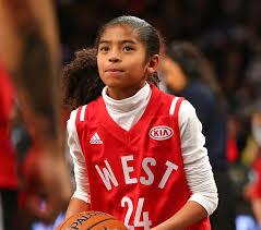 University of Connecticut Women's Basketball Team Honors Gianna ...