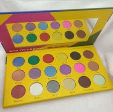 crayons eyeshadow palettes makeup