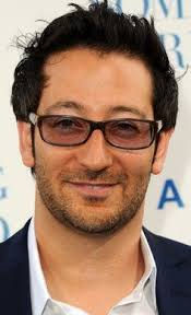 Luke Greenfield Photos, News and Videos, Trivia and Quotes - FamousFix